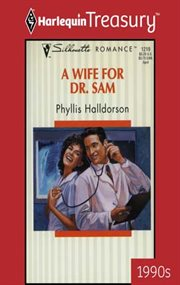 Wife For Dr. Sam