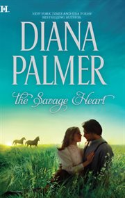The savage heart cover image