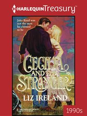 Cecilia And The Stranger