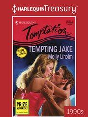 Tempting Jake