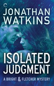 Isolated judgment cover image