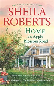 Home on Apple Blossom Road cover image