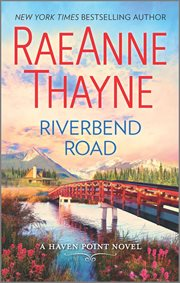 Riverbend Road cover image