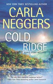 Cold ridge cover image