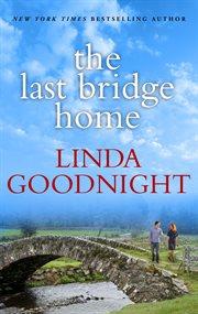 The last bridge home cover image