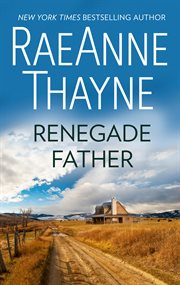Renegade father cover image