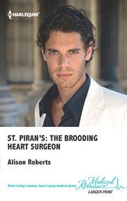 St. Piran's