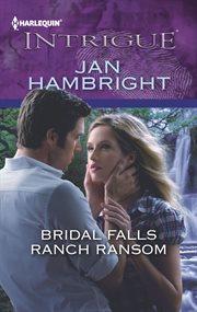 Bridal Falls Ranch ransom cover image