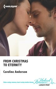 From Christmas to eternity cover image