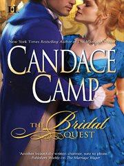 Bridal Quest