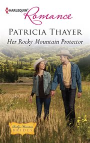 Her Rocky Mountain protector cover image