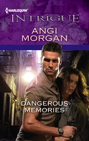 Dangerous memories cover image