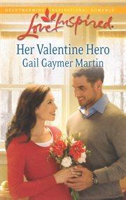 Her Valentine hero cover image