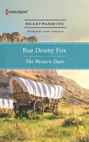 The Western Dare