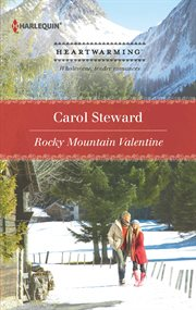 Rocky mountain valentine cover image