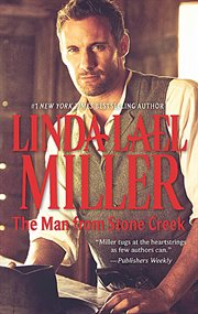 The Man From Stone Creek
