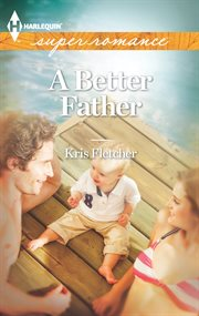 A better father cover image