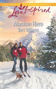 Alaskan hero cover image