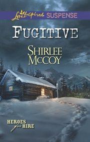 Fugitive cover image