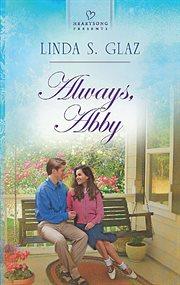 Always, Abby