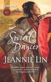 The Sword Dancer