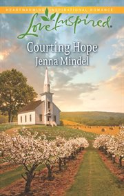 Courting Hope