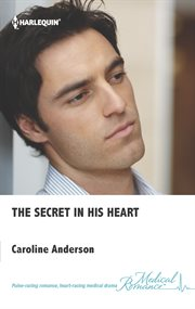 The Secret In His Heart