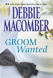 Groom Wanted