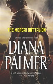 The Morcai battalion cover image