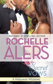 Secret vows cover image