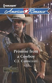 Promise From A Cowboy