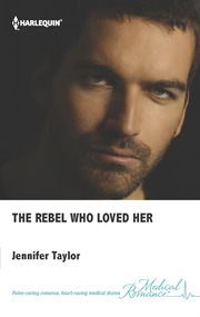 The Rebel Who Loved Her