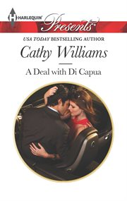 A deal with Di Capua cover image