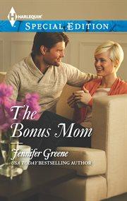 The Bonus Mom