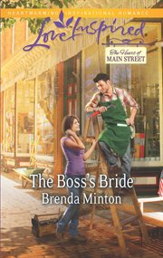 The Boss's Bride