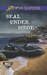 SEAL under siege cover image