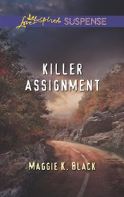 Killer assignment cover image