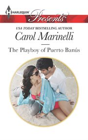 The Playboy Of Puerto Banús