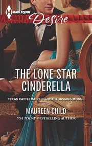 The Lone Star Cinderella