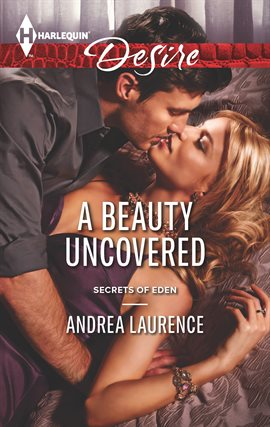 Cover image for A Beauty Uncovered