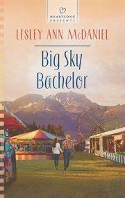 Big Sky Bachelor
