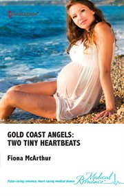 Gold Coast Angels