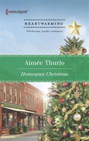 Homespun Christmas