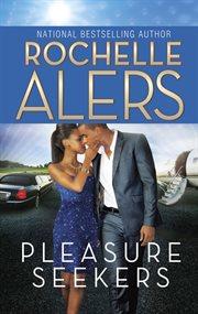 Pleasure seekers cover image