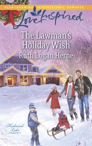 The Lawman's Holiday Wish