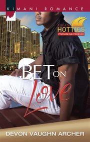 Bet On Love