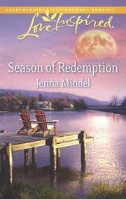 Season Of Redemption
