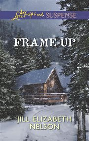 Frame-up cover image