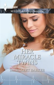 Her Miracle Twins