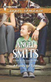A Family for Tyler